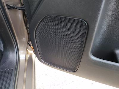 2014 Chevrolet Silverado 1500 Regular Cab 4x2, Pickup #M06131C - photo 57