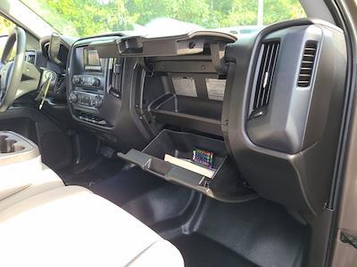 2014 Chevrolet Silverado 1500 Regular Cab 4x2, Pickup #M06131C - photo 60