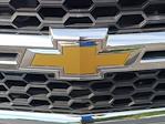 2014 Chevrolet Silverado 1500 Regular Cab 4x2, Pickup #M06131C - photo 12