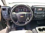 2014 Chevrolet Silverado 1500 Regular Cab 4x2, Pickup #M06131C - photo 22