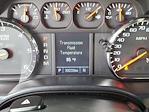 2014 Chevrolet Silverado 1500 Regular Cab 4x2, Pickup #M06131C - photo 31