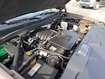 2014 Chevrolet Silverado 1500 Regular Cab 4x2, Pickup #M06131C - photo 64
