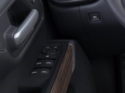 2021 Chevrolet Silverado 1500 Crew Cab 4x2, Pickup #M07571 - photo 19