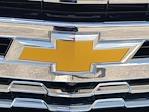 2021 Chevrolet Silverado 1500 Crew Cab 4x4, Pickup #M07719 - photo 13