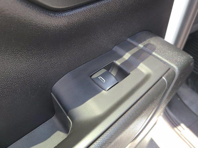 2020 Chevrolet Silverado 1500 Double Cab 4x4, Pickup #M10465A - photo 46