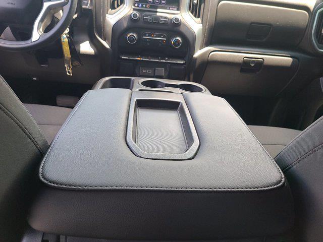 2020 Chevrolet Silverado 1500 Double Cab 4x4, Pickup #M10465A - photo 50