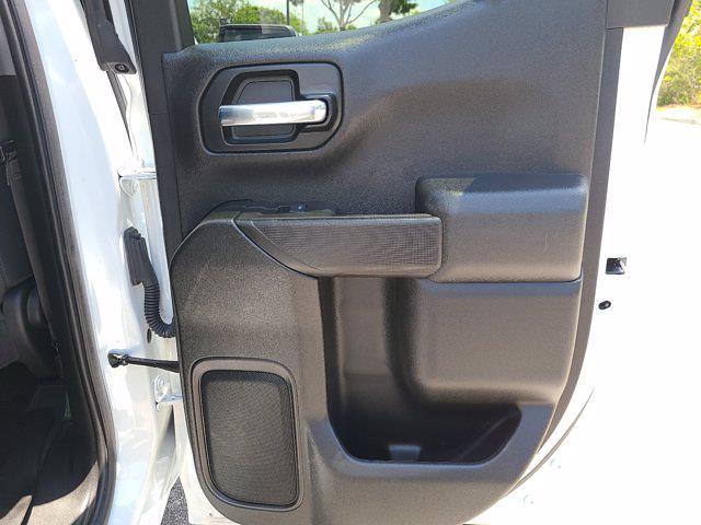 2020 Chevrolet Silverado 1500 Double Cab 4x4, Pickup #M10465A - photo 61