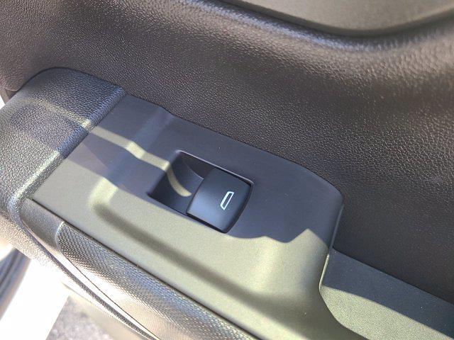 2020 Chevrolet Silverado 1500 Double Cab 4x4, Pickup #M10465A - photo 64