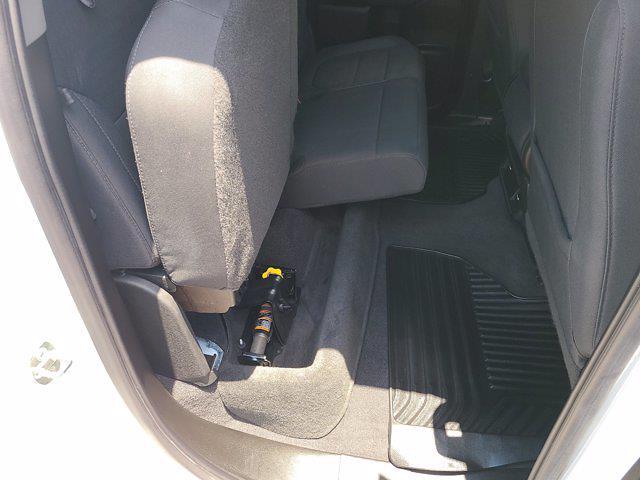 2020 Chevrolet Silverado 1500 Double Cab 4x4, Pickup #M10465A - photo 67