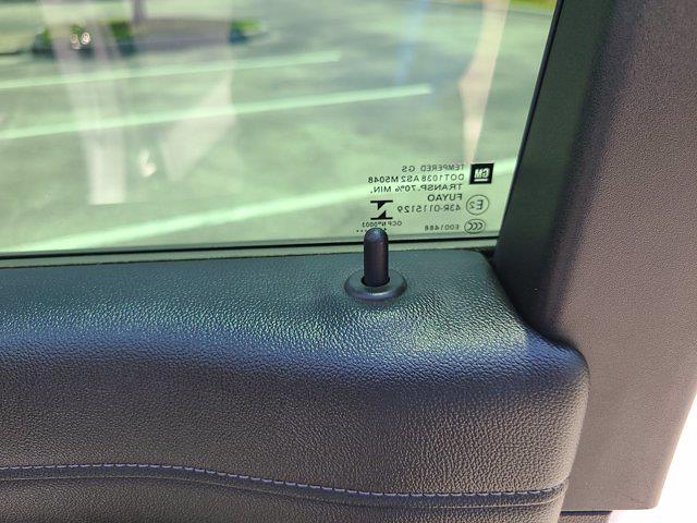 2020 Chevrolet Silverado 1500 Double Cab 4x4, Pickup #M10465A - photo 69