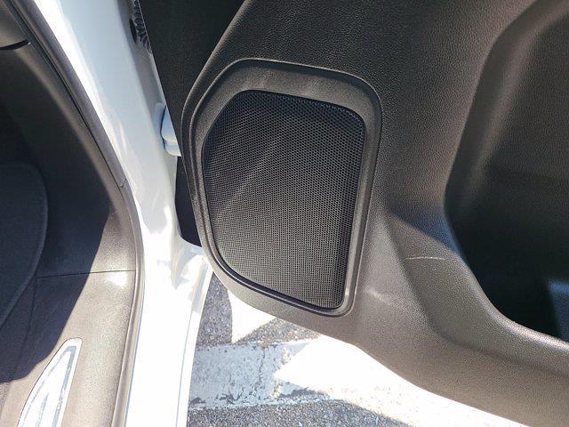2020 Chevrolet Silverado 1500 Double Cab 4x4, Pickup #M10465A - photo 72