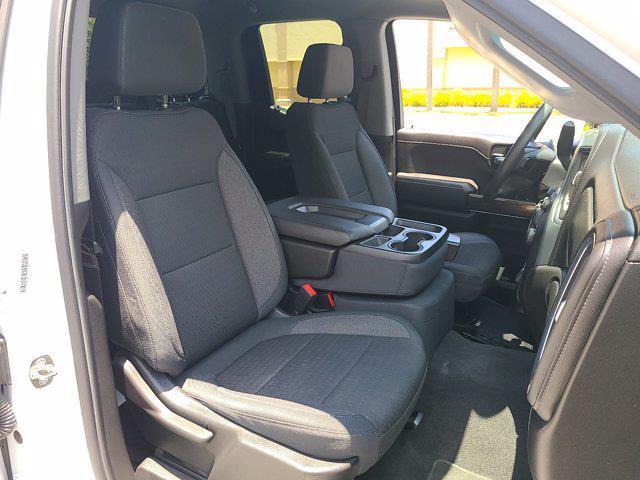 2020 Chevrolet Silverado 1500 Double Cab 4x4, Pickup #M10465A - photo 73