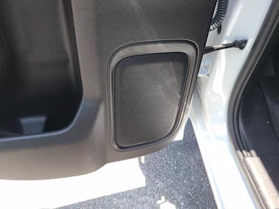 2020 Chevrolet Silverado 1500 Double Cab 4x4, Pickup #M10465A - photo 47