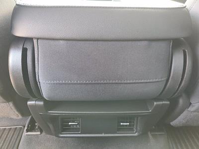 2020 Chevrolet Silverado 1500 Double Cab 4x4, Pickup #M10465A - photo 49