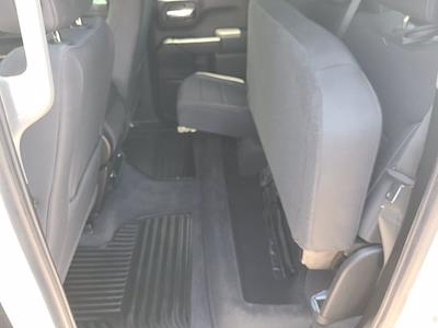 2020 Chevrolet Silverado 1500 Double Cab 4x4, Pickup #M10465A - photo 51