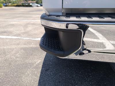 2020 Chevrolet Silverado 1500 Double Cab 4x4, Pickup #M10465A - photo 55