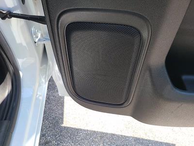 2020 Chevrolet Silverado 1500 Double Cab 4x4, Pickup #M10465A - photo 65