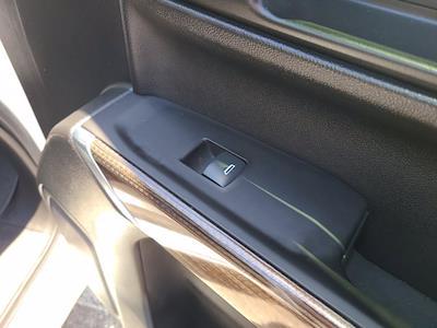 2020 Chevrolet Silverado 1500 Double Cab 4x4, Pickup #M10465A - photo 71