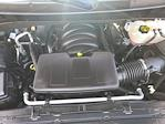 2020 Chevrolet Silverado 1500 Double Cab 4x4, Pickup #M10465A - photo 77