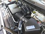 2020 Chevrolet Silverado 1500 Double Cab 4x4, Pickup #M10465A - photo 78