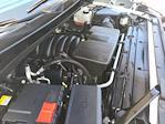2020 Chevrolet Silverado 1500 Double Cab 4x4, Pickup #M10465A - photo 79