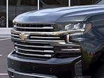 2021 Chevrolet Silverado 1500 Crew Cab 4x2, Pickup #M10469 - photo 11