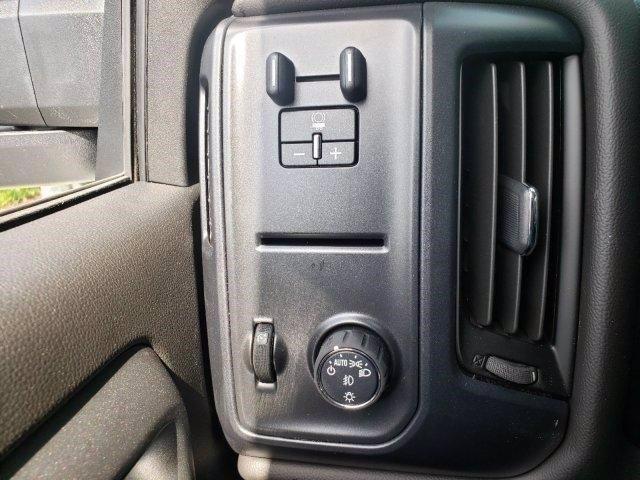 2020 Chevrolet Silverado 6500 Crew Cab DRW RWD, MC Ventures Chipper Body #M162942 - photo 16