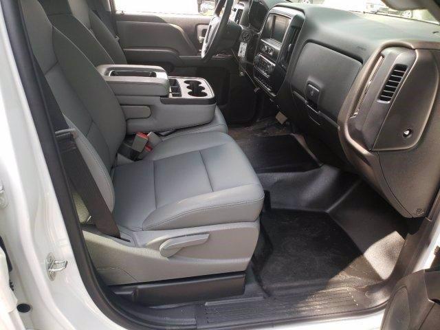 2020 Chevrolet Silverado 6500 Crew Cab DRW RWD, MC Ventures Chipper Body #M162942 - photo 39
