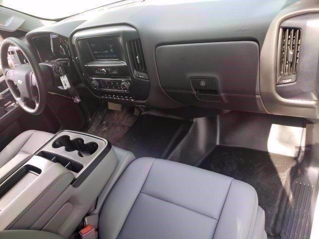 2020 Chevrolet Silverado 6500 Crew Cab DRW RWD, MC Ventures Chipper Body #M162942 - photo 40