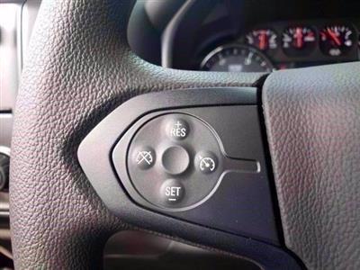 2020 Chevrolet Silverado 6500 Crew Cab DRW RWD, MC Ventures Chipper Body #M162942 - photo 17