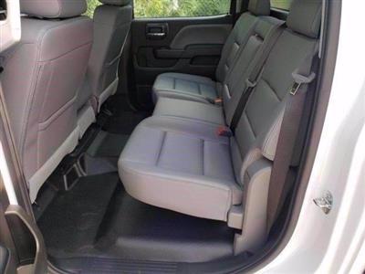 2020 Chevrolet Silverado 6500 Crew Cab DRW RWD, MC Ventures Chipper Body #M162942 - photo 26