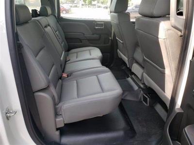 2020 Chevrolet Silverado 6500 Crew Cab DRW RWD, MC Ventures Chipper Body #M162942 - photo 34