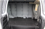 2018 Express 2500 4x2,  Empty Cargo Van #M201406 - photo 15
