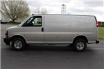 2018 Express 2500 4x2,  Empty Cargo Van #M201406 - photo 5