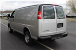2018 Express 2500 4x2,  Empty Cargo Van #M201406 - photo 6