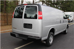 2018 Express 2500 4x2,  Empty Cargo Van #M201406 - photo 7