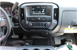 2018 Silverado 2500 Crew Cab 4x4,  Service Body #M229808 - photo 9