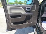2018 Sierra 1500 Double Cab 4x2,  Pickup #M24183A - photo 18