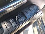 2018 Sierra 1500 Double Cab 4x2,  Pickup #M24183A - photo 21