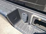 2018 Sierra 1500 Double Cab 4x2,  Pickup #M24183A - photo 58