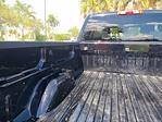 2018 Sierra 1500 Double Cab 4x2,  Pickup #M24183A - photo 61