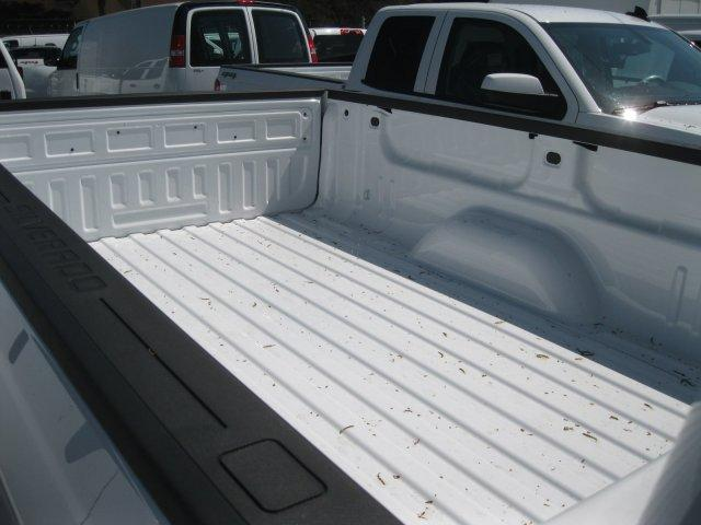 2017 Silverado 3500 Regular Cab 4x4,  Pickup #M271670 - photo 29