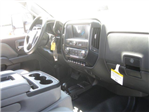 2017 Silverado 3500 Regular Cab 4x4,  Pickup #M271670 - photo 28