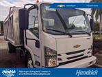 2020 Chevrolet LCF 5500XD Regular Cab DRW 4x2, MC Ventures Landscape Dump #M306322 - photo 1