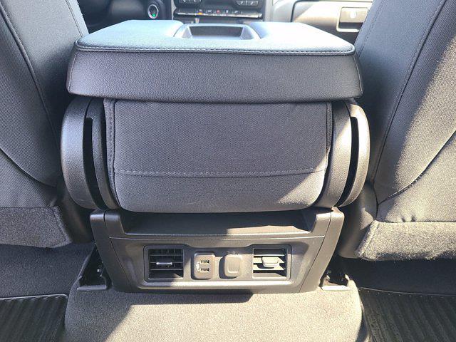2019 Chevrolet Silverado 1500 Crew Cab 4x4, Pickup #M34972A - photo 54