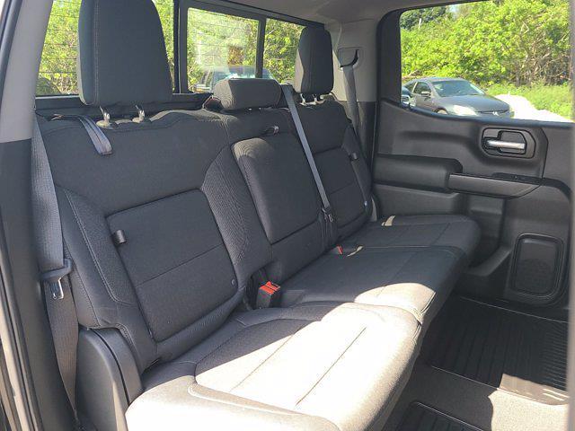 2019 Chevrolet Silverado 1500 Crew Cab 4x4, Pickup #M34972A - photo 71