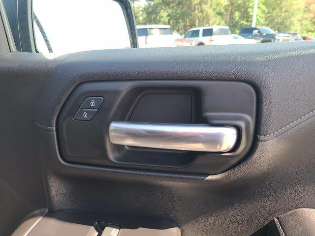 2019 Chevrolet Silverado 1500 Crew Cab 4x4, Pickup #M34972A - photo 75