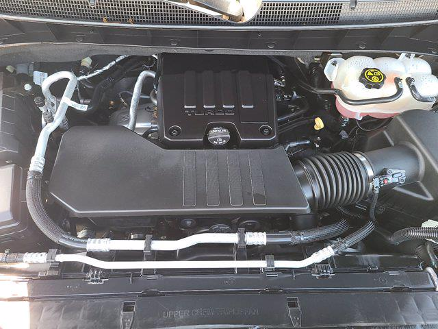 2019 Chevrolet Silverado 1500 Crew Cab 4x4, Pickup #M34972A - photo 81