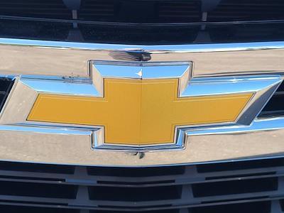 2019 Chevrolet Silverado 1500 Crew Cab 4x4, Pickup #M34972A - photo 12