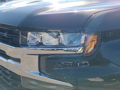2019 Chevrolet Silverado 1500 Crew Cab 4x4, Pickup #M34972A - photo 13